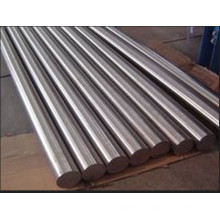 Pure Tungsten Rod, Reinforcing Rod Bars
