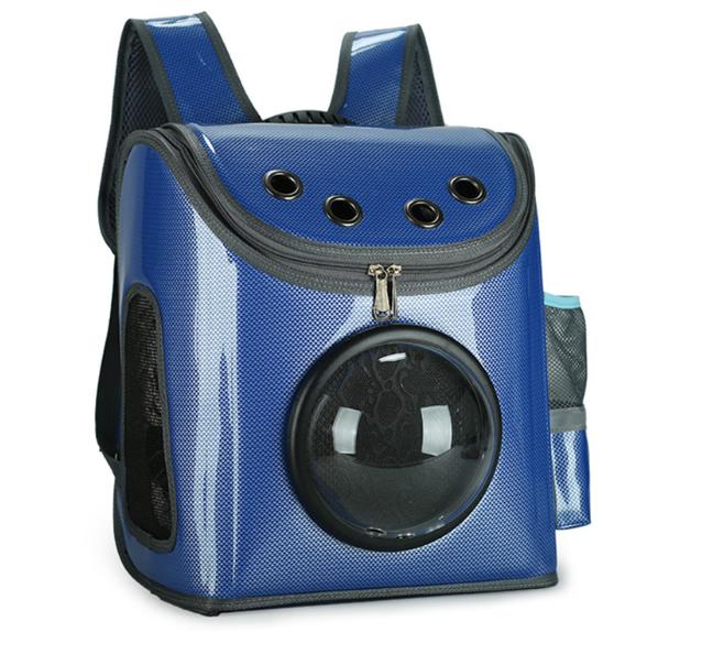 Dog Travelling Backpack