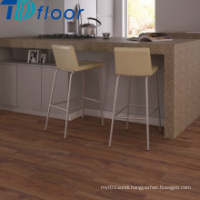 Hot Selling Durable Click Lock PVC Vinyl Flooring