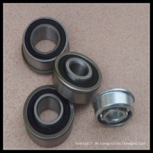 Bearings F694 F694zz F694-2RS F604 F604zz F624 F624-2RS