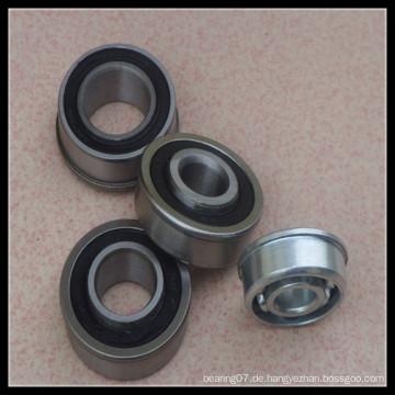 Bearings F634 F624-2RS F634zz Mf95 Mf95zz Mf95-2RS Mf105 Mf105zz