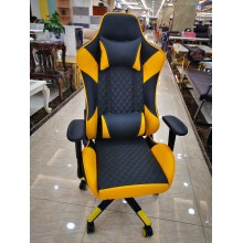 Recliner Racing E-sport Gaming Chair With Multifunction