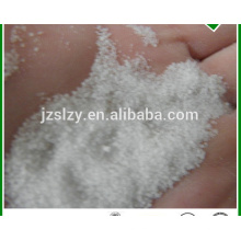 China supplier Agricultural fertilizer Potassium chloride 99% price