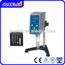 JOAN Laboratory Brookfield Viscometer Price