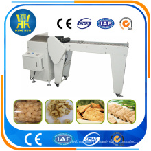 High Quality Protein Making Machine