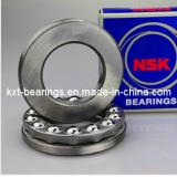NSK 51107 Trust Ball Bearing 51102, 51103, 51104, 51105, 51106