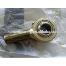 OEM quality low price SI SA...T/K Rod end bearing