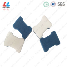 grout cleaner sponge cleaning tool foam Product
