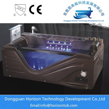 Horizon whirlpool tub for sale