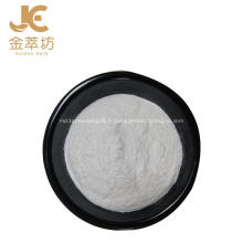 poudre d'extrait de haricot blanc