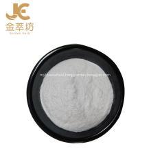 white kidney bean extract powder