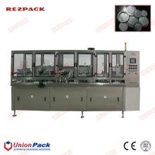 Automatic Aluminum Foil EPE Sealing Machine