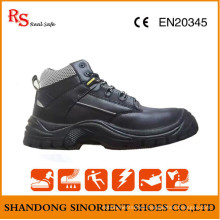 China Supplier High Qualiy Safety Shoes for Jogger RS468