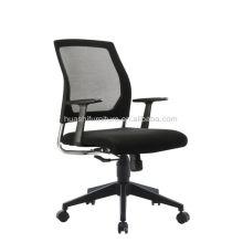 H-526A chaise de bureau pas cher chaise en nylon