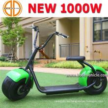Presagia nuevas noria 1000W Halei Harley E-Motor motocicleta eléctrica para adultos ciclomotor