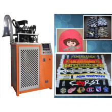 High Speed Fashion Cap and Scarf Knitting Machinery