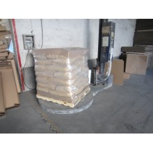 97% 98% Natriumformiat in der Färbebräunung Gummiindustrie