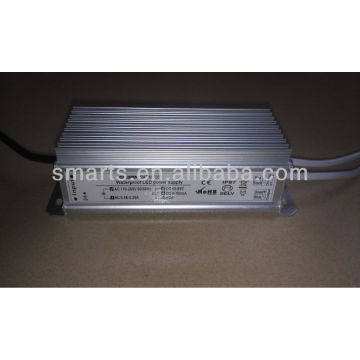 700mA dimmable led driver