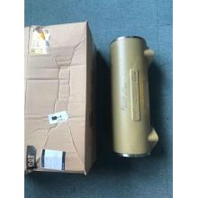 Теплообменник Caterpillar 3408 масляный радиатор сердечника 7C-3039