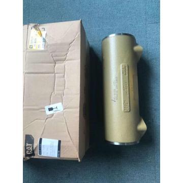 Trocador de calor Caterpillar 3408, refrigerador de óleo central 7C-3039
