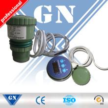 Level Transmitter Preis