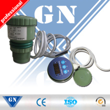 Level Transmitter Price