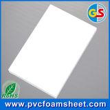 kitchen cabinets pvc foam board factory