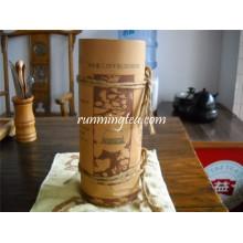 2006 Xiaguan Mao Bei Tuo Cru Puerh Chá Tuo Cha