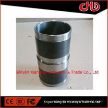 Revestimiento del cilindro del motor diesel de la alta calidad 6CT 3948095