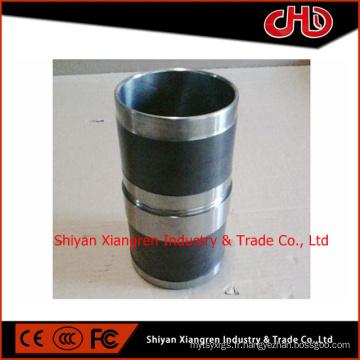 Cylindre de moteur diesel à haute qualité 6CT 3948095