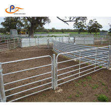 Cheap Sheep Panel Cattle Panel for Sale Dairy Farm Equipment
