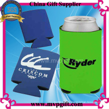 Fashion Can Cooler for Promotion Gift
