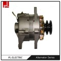 ZJPL 24V 40A low price alternator