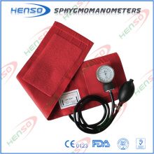 Анероидный сфигмоманометр HOT