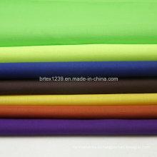 Окрашенный поплин Blended T / C Poplin 45X45 / 80X40