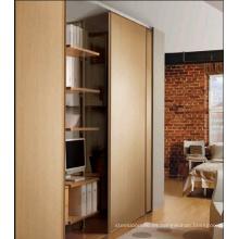 Puertas de madera compuesta, puerta corrediza de Mordern Design