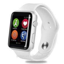 Smartwatch Bluetooth Sync mit Android und Ios Handy