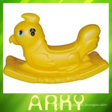Kids Ride On Toys, Jouet à l'intérieur Toy Spring Chick