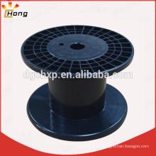 Alta Calidad Precio ABS Rohs Material Bobina de Plástico Bobina Fábrica Directamente de China
