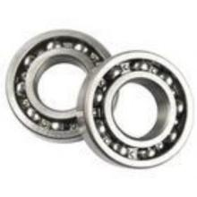 High Quality Deep Groove Ball Bearing 6908