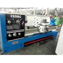C6266c/2000 Precision Torno Lathe