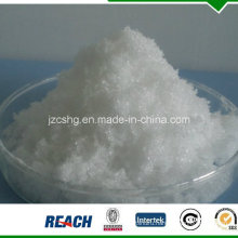 Nh4cl N25% Ammonium Chloride Powder