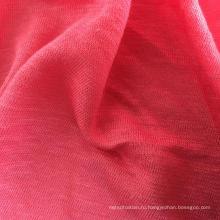 Бельевая бамбуковая трикотажная одежда