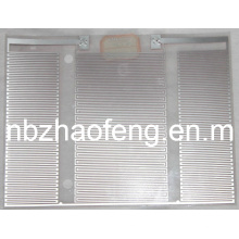 PET Heating Film (PT-007)