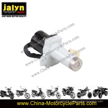 Motorcycle Ignition Switch for Wuyang-150