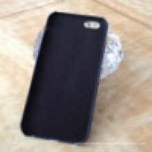 Best Quality Hot Sell Cell Phone Case / Shell / Housing