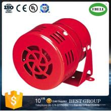 120dB Strobe Siren Speaker Outdoor Sirene (FBELE)