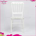 Großhandel Stuhl napoleon berühmten Holz Stühle