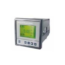 Analizador de Oxígeno Disuelto (A-SOD)