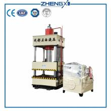 Best 4 Column Deep Drawing Hydraulic Press 15T